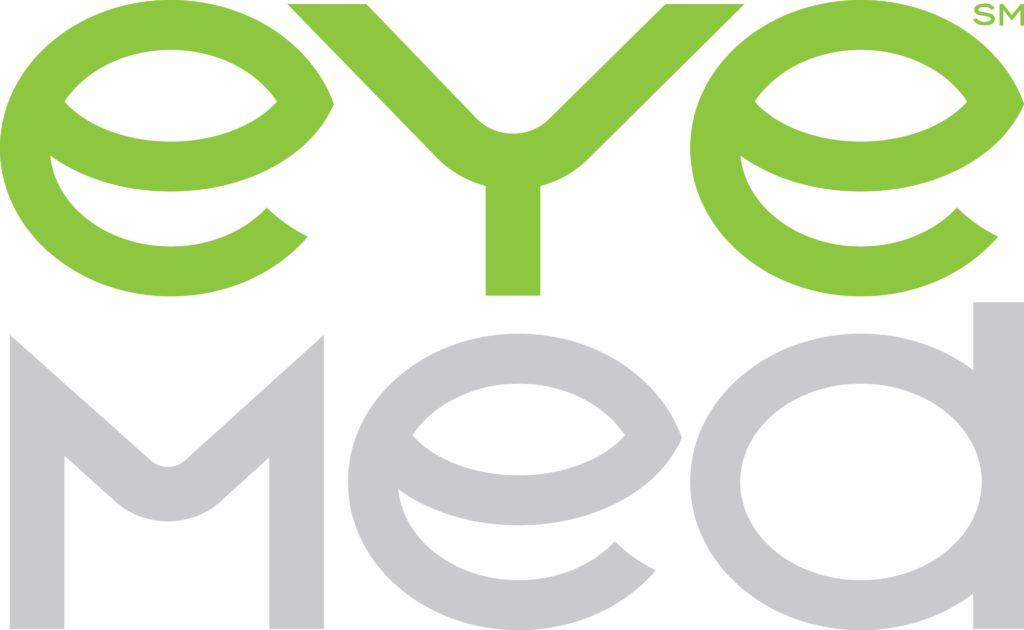eyemed - Simply Optometry