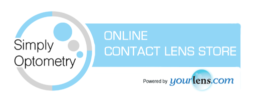 how to order contact lenses from kaiser