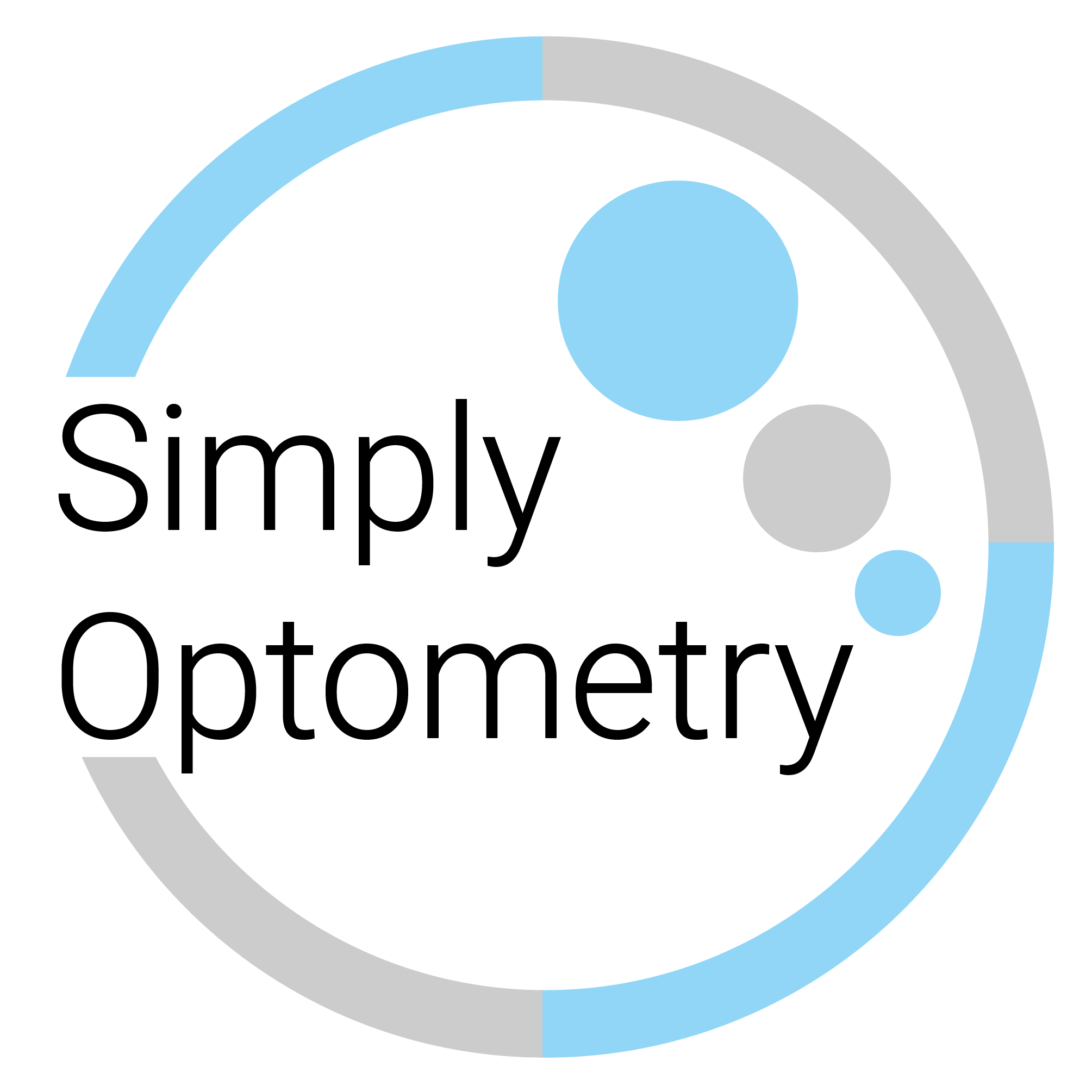 Simply Optometry